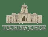 Tourism Johor